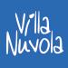 Villa Nuvola